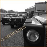 G-Mercedes 3